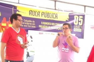 Aula Pública 05/06